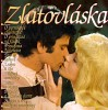 soundtrack-zlatovlaska-128671.jpg