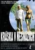soundtrack-kraska-v-nesnazich-205110.jpg