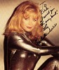 barbara-mandrell-301476.jpg