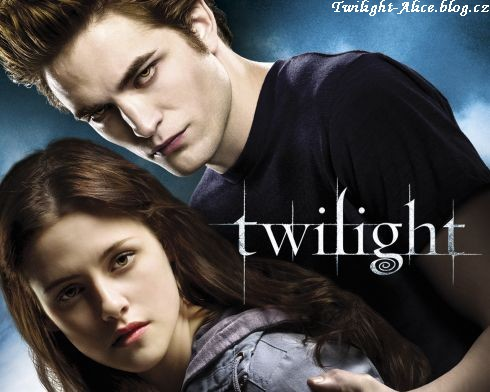soundtrack-twilight-8938.jpg