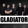 gladiator-585497.jpg