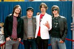 all-american-rejects-the-136349.jpg