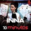 inna-228332.jpg