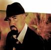michael-sembello-291476.jpg