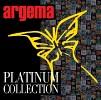 argema-159703.jpg