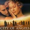 soundtrack-city-of-angels-140410.jpg