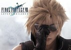 soundtrack-final-fantasy-viii-6860.jpg