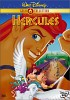 soundtrack-hercules-disney-206240.jpg