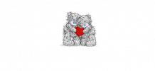 teddybears-331618.png