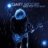 gary-moore-209487.jpg