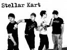 stellar-kart-93118.jpg