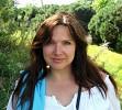 rezkova-sarka-277227.jpg