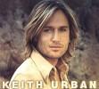 keith-urban-229638.jpg