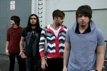 kings-of-leon-110209.jpg
