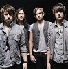 kings-of-leon-110210.jpg