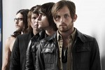 kings-of-leon-110211.jpg