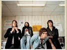 kings-of-leon-110212.jpg
