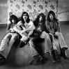 kings-of-leon-197364.jpg