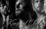 kings-of-leon-441015.jpg