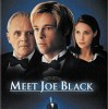 soundtrack-seznamte-se-joe-black-159882.jpg