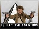 soundtrack-resident-evil-22679.jpg