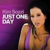 kim-sozzy-break-up-53493.jpg