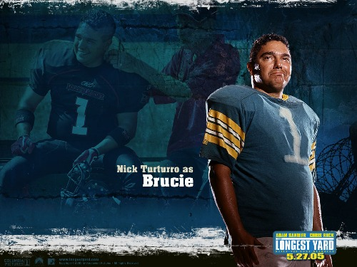 Nelly Here Es The Boom Longest Yard Soundtrack