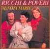 ricchi-e-poveri-28307.jpg