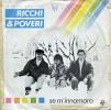 ricchi-e-poveri-28381.jpg