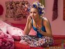 soundtrack-bravo-girls-vsechno-nebo-nic-81373.jpg