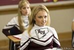 soundtrack-bravo-girls-vsechno-nebo-nic-81378.jpg