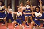 soundtrack-bravo-girls-vsechno-nebo-nic-81381.jpg