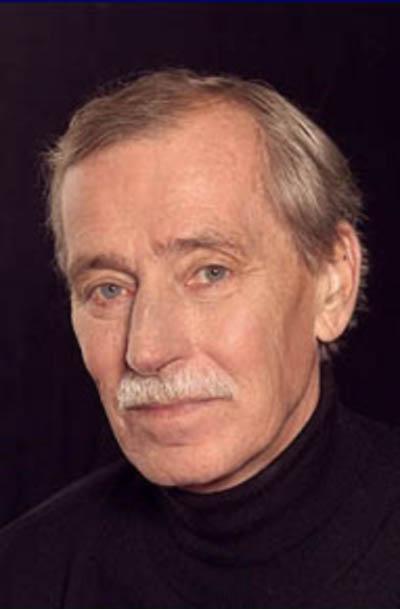 Zdeněk Borovec