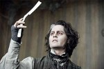 soundtrack-sweeney-todd-dabelsky-holic-z-fleet-street-6961.jpg