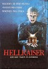 soundtrack-hellraiser-512057.jpg