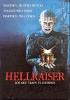 soundtrack-hellraiser-512057.jpg
