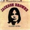 jackson-browne-168929.jpg