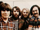 creedence-clearwater-revival-193441.jpg