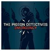 the-pigeon-detectives-363127.jpg