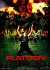soundtrack-platoon-270292.jpg