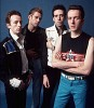 the-clash-571664.jpg