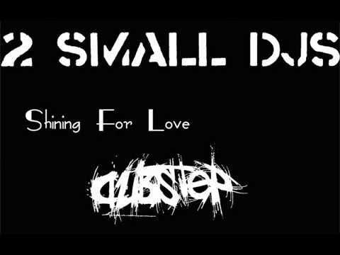2 Small DJ's