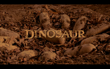 soundtrack-dinosaurus-602820.png