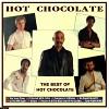 hot-chocolate-326767.jpg