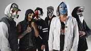 hollywood-undead-374551.jpg