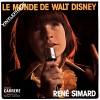 simard-rene-504688.jpg