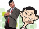 soundtrack-mr-bean-93867.jpg