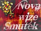 nova-wize-325267.jpg