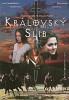 soundtrack-kralovsky-slib-312225.jpg