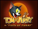 soundtrack-tom-a-jerry-8245.jpg